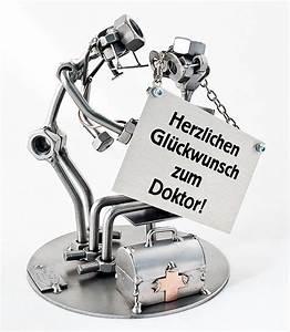 Arbeiten Von Zuhause Aus Ohne Vorkasse : ergebnisse zu allgemeinarzt arbeiten von zuhause ~ Eleganceandgraceweddings.com Haus und Dekorationen