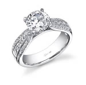 pandora engagement ring pandora rings engagement pandora snowflake charm