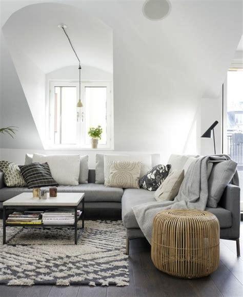 meuble et canap com 41 images de canapé d angle gris qui vous inspire