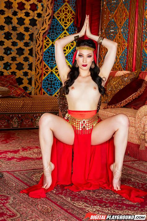 Hot Princess Is Always Ready For Sex Photos Aria