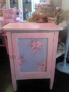 13 best decoupage internal doors images on pinterest old With best brand of paint for kitchen cabinets with shabby chic candle holder