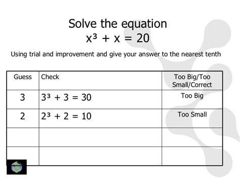 multiplication worksheets 187 multiplication worksheets