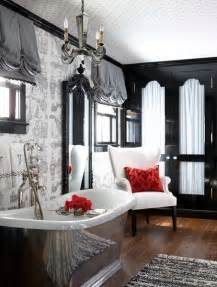 black and silver bathroom ideas pics for gt black and silver bathroom ideas