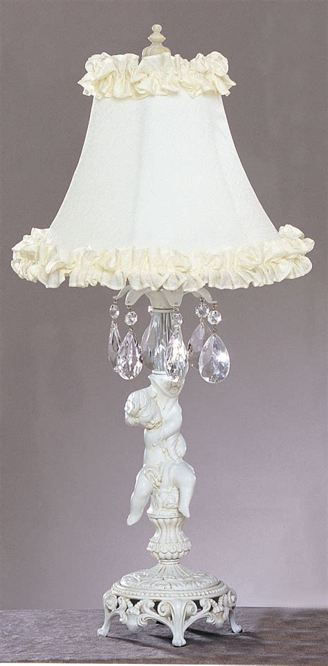 shabby chic light top 28 shabby chic light 5 lovely shabby chic ls 10 gorgeous shabby chic lighting ideas