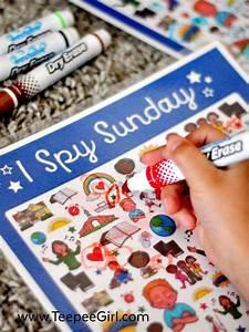 Best 25+ Worship bags for kids ideas on Pinterest | Sunday ...