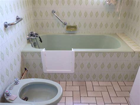 baignoire b b avec si ge int gr baignoire a porte baignoire porte venise 25 best