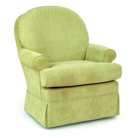 best chairs storytime series slipcovers chairs jory best chairs storytime series
