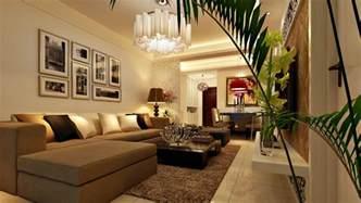 decorating small living room ideas small narrow living room design