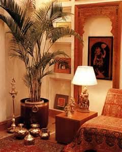 indian home interiors celebrations decor an indian decor quot india style quot by monisha bharadwaj