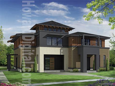 home design for mac home design prepossessing 3d house design 3d house design
