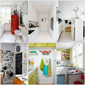 Kleine Küche Einrichten Tipps : 1000 k cheneinrichtung kleine k che ~ Michelbontemps.com Haus und Dekorationen