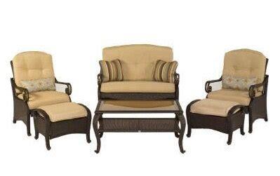 hton bay replacement cushions patio furniture cushions
