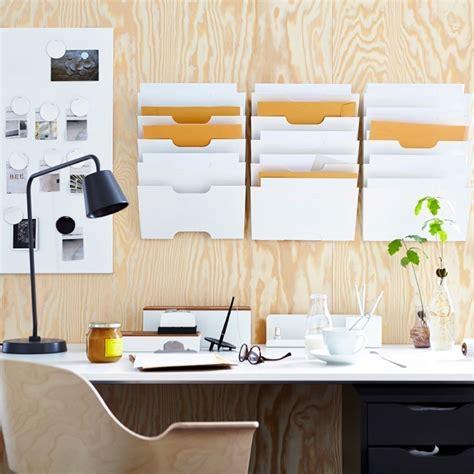 bien ranger bureau bien ranger bureau photos de conception de maison elrup
