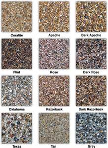 river rock coatings pebble patio flooring install pebble patio flooring in pebble