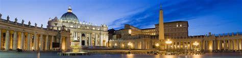 vatican city 2019 best of vatican city italy tourism
