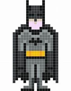 minecraft pixel art on pinterest pixel art flappy bird With minecraft pixel art templates batman