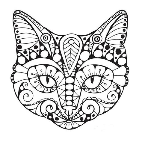 awesome coloring pages collections  coloring pages