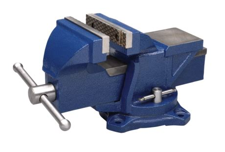woodworking definition  bench vise