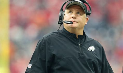 Chip Kelly is Florida's new coach, according to his ...