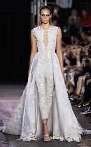 for 2016 show things to wear pinterest julien With julien macdonald wedding dress