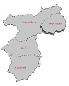 Haus Kaufen Frankfurt Oder Sparkasse by Haus Oder Wohnung Kaufen In Bergneustadt Sparkasse Gm De