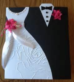felicitation pour mariage doc carte felicitation mariage