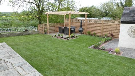 Dreamscapes Landscaping Designs