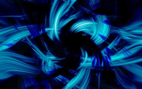 Abstract Black White Blue by Wallpaper Black Abstract Space Purple Violet Brush