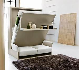 Murphy Bed Ikea Desk Murphy Bed Ikea With Canada Hack