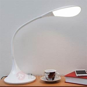 Lampe Variateur De Lumiere : un variateur de lumi re guide d 39 achat ~ Dailycaller-alerts.com Idées de Décoration