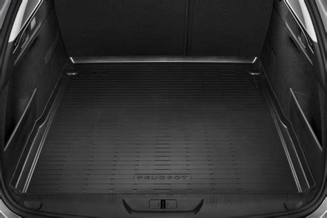 carrelage design 187 tapis 308 sw moderne design pour