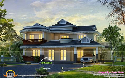 house designers september 2014 kerala home design and floor plans