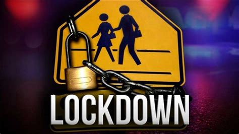 India Lockdown for 21 Days | Collegenp