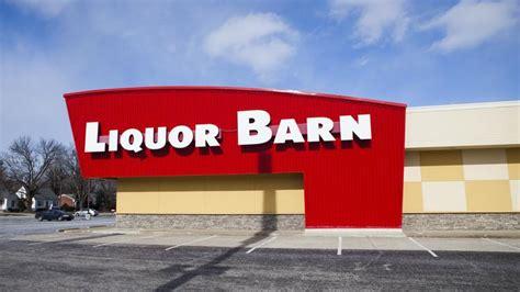 Liquor Barn Louisville Kentucky by Liquor Barn Dismisses Appeal In Beverage Warehouse