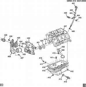 3 8 Buick Engine Diagram Oil Pump  3  Free Engine Image