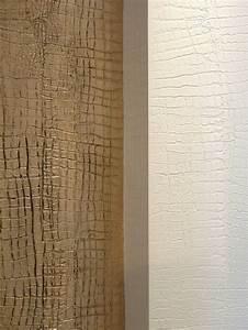Strukturputz Innen Beispiele : strukturputz farben muster und texturen f r au en und innen architektur zenideen ~ Frokenaadalensverden.com Haus und Dekorationen