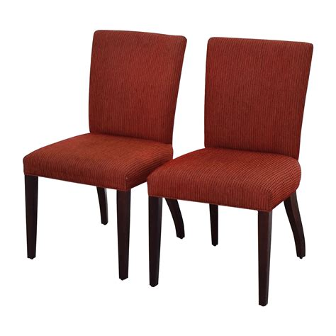 size of dining roomexellent modern chairs room for