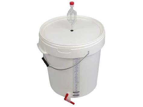 30 kg to liters g 228 reimer 30 liter komplett hier g 252 nstig kaufen