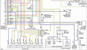 1998 Honda Accord Wiring Diagram Pdf