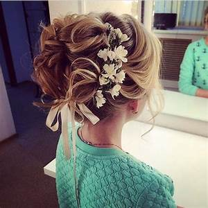 100 Most-Pinned Beautiful Wedding Updos Like No Other ...