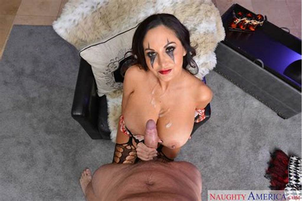 #Showing #Xxx #Images #For #Xxx #Naughty #America #Vr #Xxx