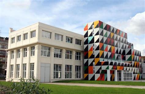 Astra Gernika | Architecture | Pinterest