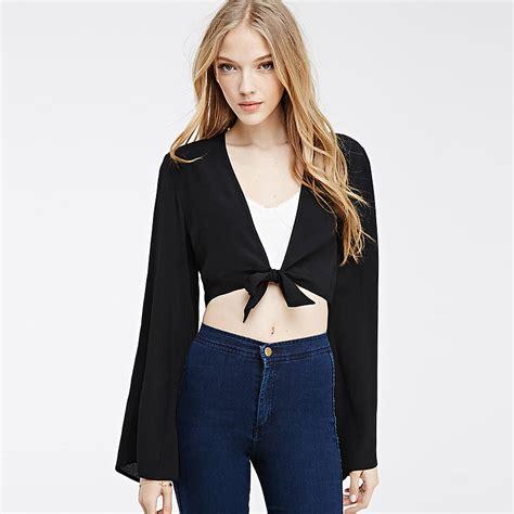cheap blouses shirt clothing camisas femininas blusas blouse cheap