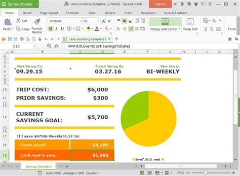 Office Free Edition by Programtips Wps Office 2016 Free Edition Datormagazin