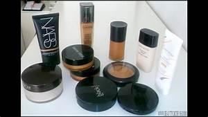 Teint De Peau : quel fond de teint pour ma peau youtube ~ Melissatoandfro.com Idées de Décoration