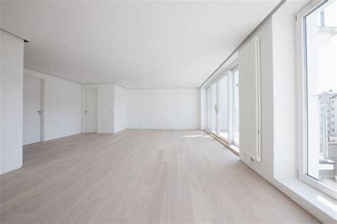 basics  favorite hybrid engineered wood floors