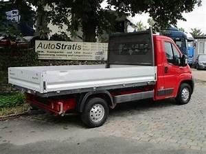 Auto Kaufen Nürnberg : peugeot boxer 2 2 hdi 100 multijet 3 2m pritsche 172tkm transporter pritschenwagen in n rnberg ~ Orissabook.com Haus und Dekorationen