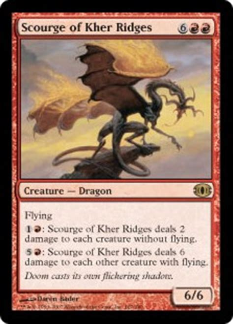 kaalia of the vast commander deck kaalia of the vast edh commander deck sunforger mtg