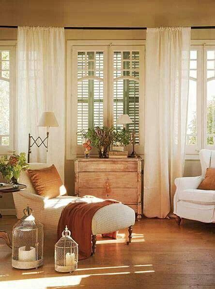 60 Einrichtungsideen Wohnzimmer Rustikal by 60 Einrichtungsideen Wohnzimmer Rustikal Freshouse