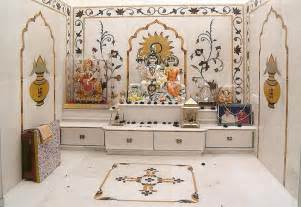 interior design for mandir in home inlay designs italian marble for pooja room walls